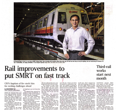 Credit: The Straits Times, 17 June