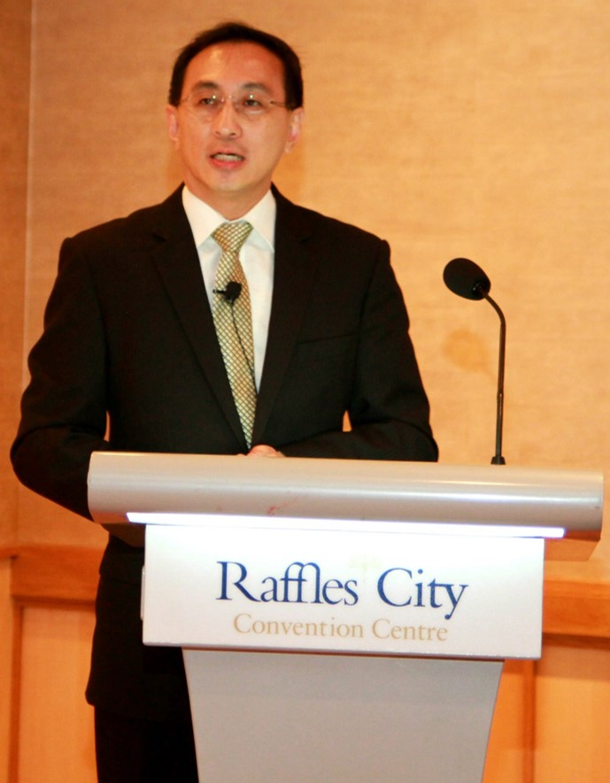 SMRT-CEO-Demond-Kuek-Speech-PWC.jpg