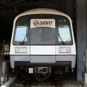 SMRT_KHI_Train_SQ