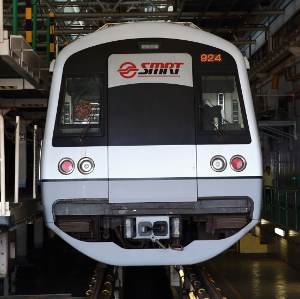 SMRT_KNS_Train_SQ