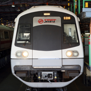 SMRT_KSF_Train_SQ