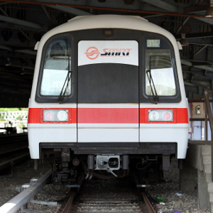 SMRT_SIE_Train_SQ