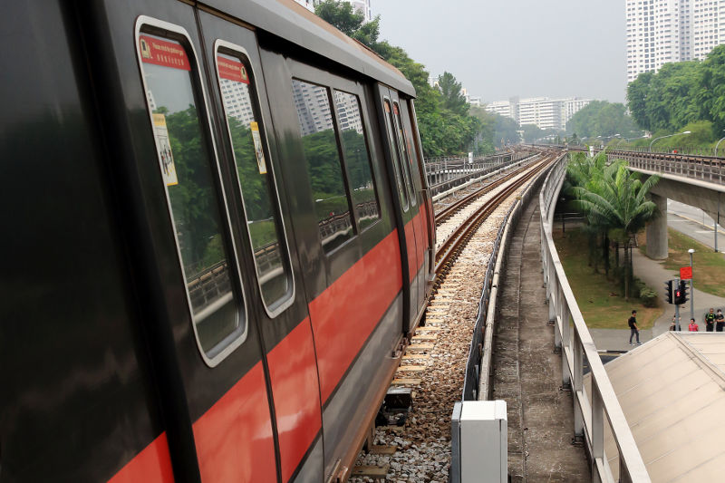 SMRT_Train_Perspective