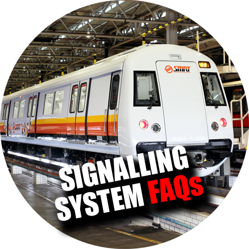 signallingsystemfaqs