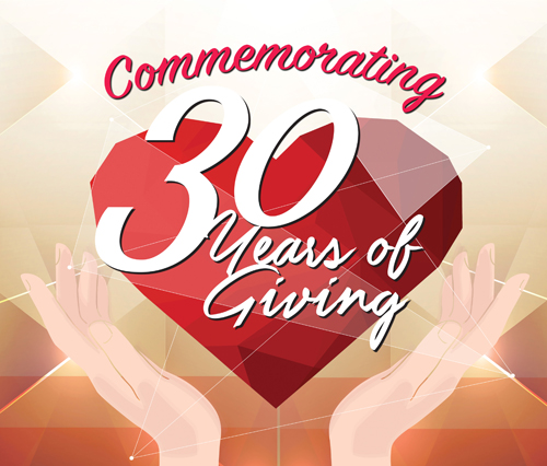 smrt-csr-30yearsofgiving