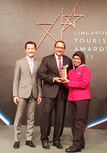 smrt-singapore-tourism-awards-1