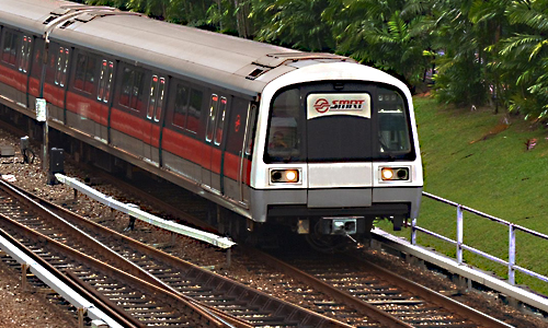 smrt-trains-on-track